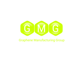 GMG Logo No Background.png