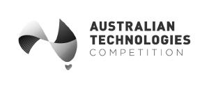 award-australiantech.png