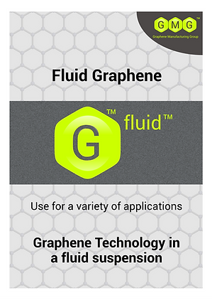 GMA Sticker G Fluid.png