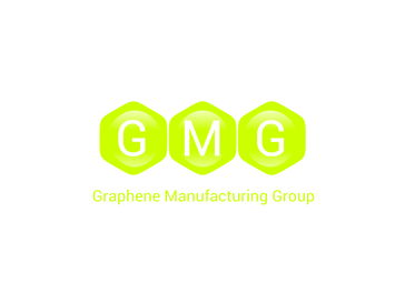 GMG Logo No Background.png