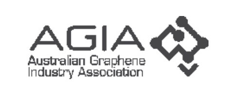 GMG CEO joins the Board of the Australian Graphene Industry Association