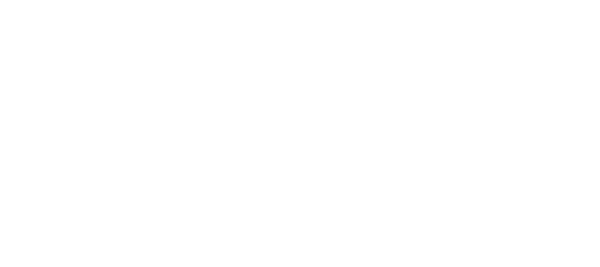 STYLED BY DEB.png