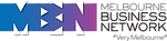 MBN logo-head.png