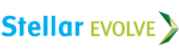 Stellar Evolve logo.png
