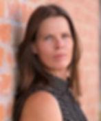 katherine_profile.jpg