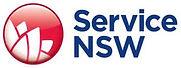 ServiceNSW Logo_Refined.jpg