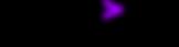 accenturepurple_white - 10%.png