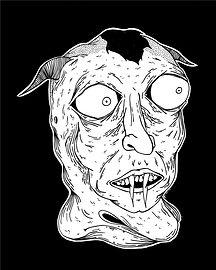 Devil Face 3-01.jpg
