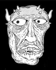 Devil Face 2-01.jpg