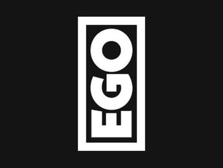 Interview: EGO Zine