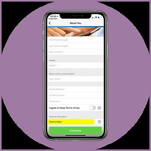 Sonder-Health_iPhone-11-Pro_IG-MOCKUP_02