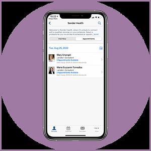 Sonder-Health_iPhone-11-Pro_IG-MOCKUP_04