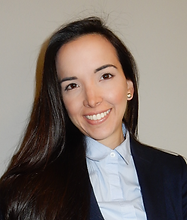 Dr. Maria Suzzarini.png