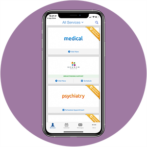Sonder-Health_iPhone-11-Pro_IG-MOCKUP_03
