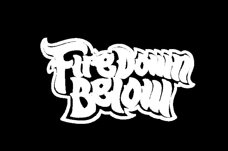 Fire-Down-Below_logo_white.png