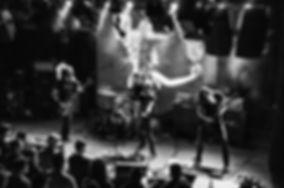 Bandpic.jpg