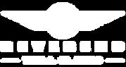 reverend_logo_tagline_2018_white.png