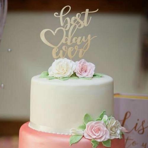 Wedding cake toppers customised mr mrsshindigsloveireland junglespirit Gallery