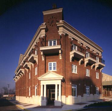 MandF+Corporate+Headquarters.jpg