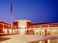 Oakdale Elementary
