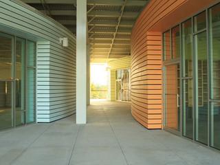 Waveland Business Center