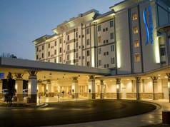 RIVERWALK HOTEL & CASINO