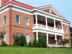 The Webster Building
