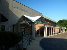 East Flora Middle School