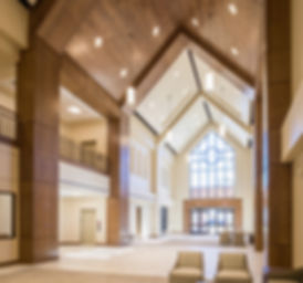 MUMC Interior (4).jpg