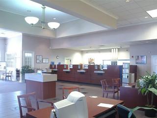 Southtrust+Bank2.jpg
