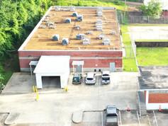Walthall County Jail