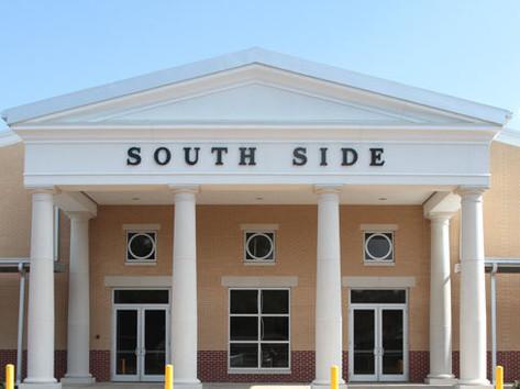South Side Elementary School