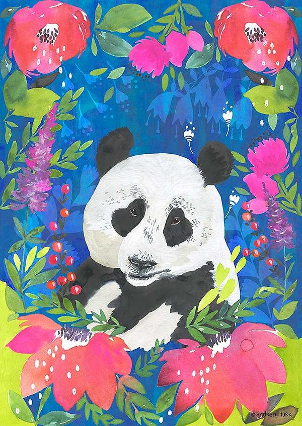 panda-bear.jpg