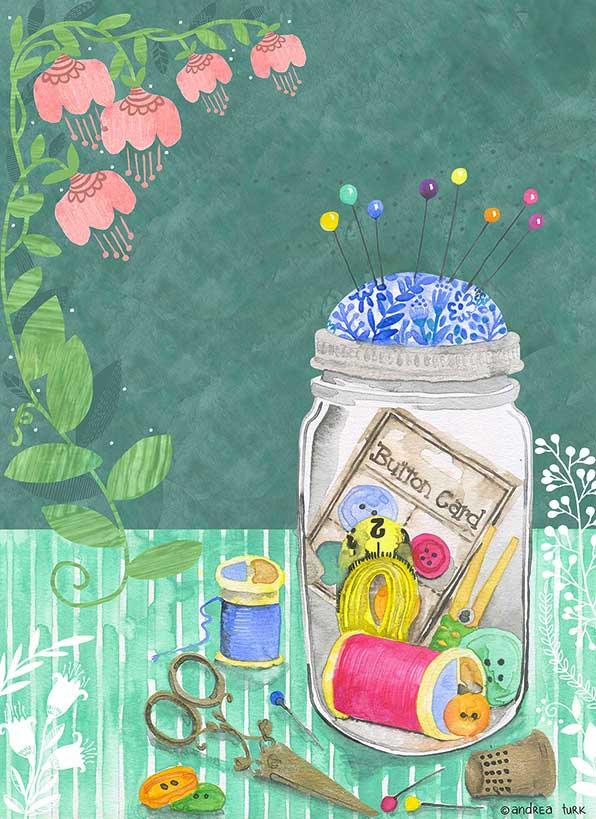 my-sewing-jar.jpg