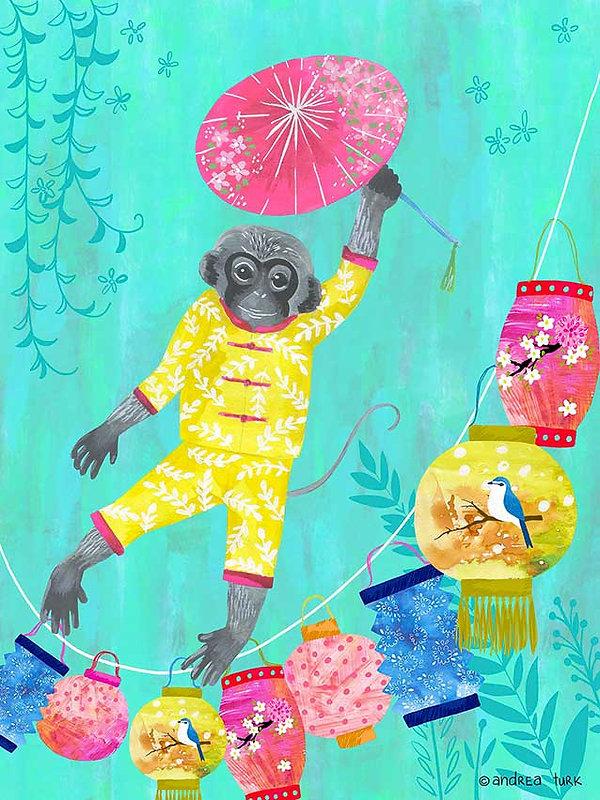 monkey-on-a-rope.jpg