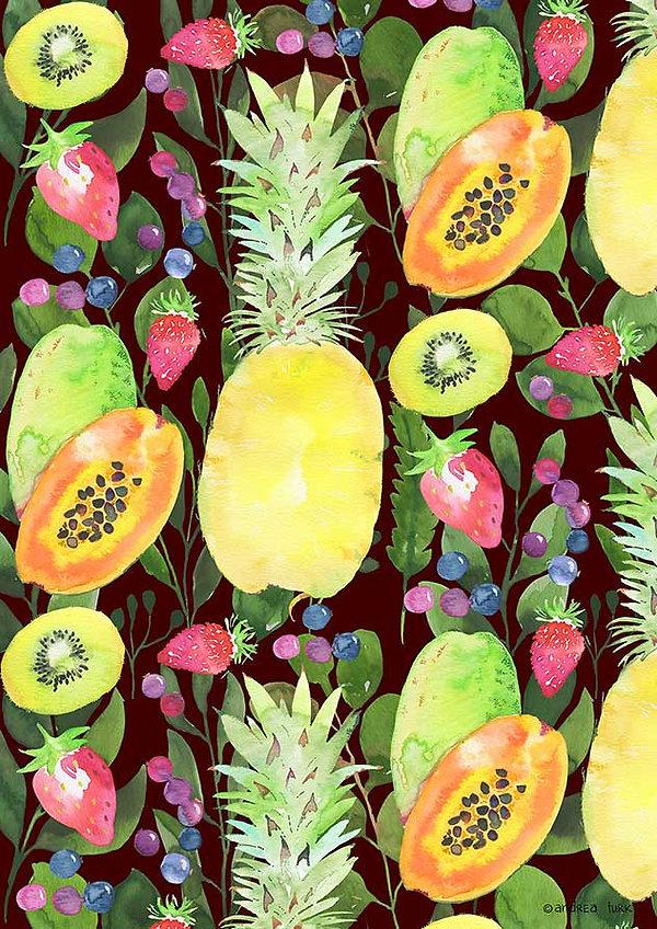 Tropical-Fruit-Crush.jpg