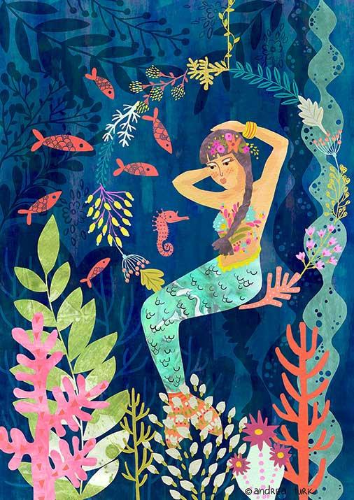 mermaid-3.jpg