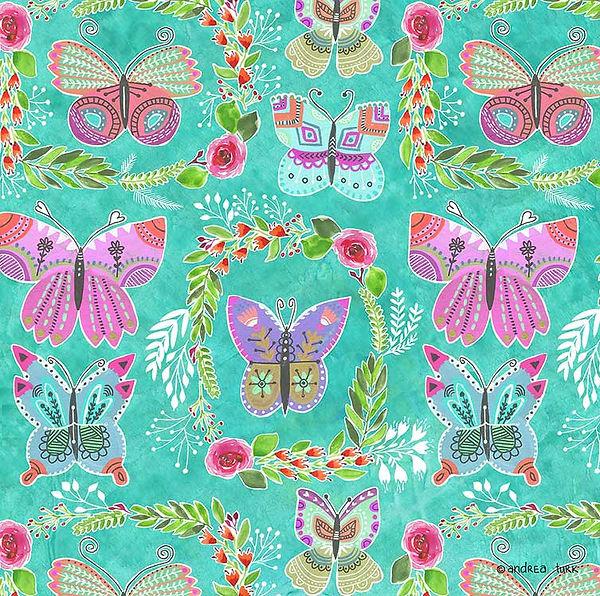 Romantic-butterflies.jpg