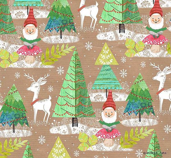 Christmas-tree-park.jpg