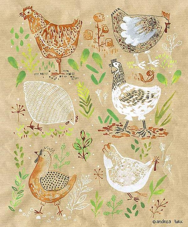 brown-paper-chickens.jpg
