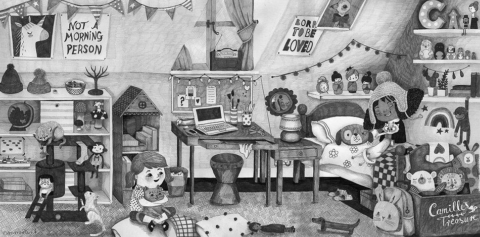 Camille's room.jpg