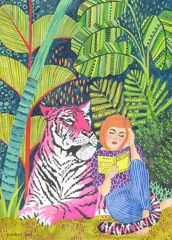 tiger-and-girl.jpg