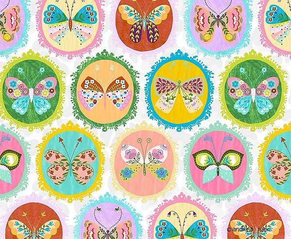 Painted-Ladies-in-frames-to-print.jpg