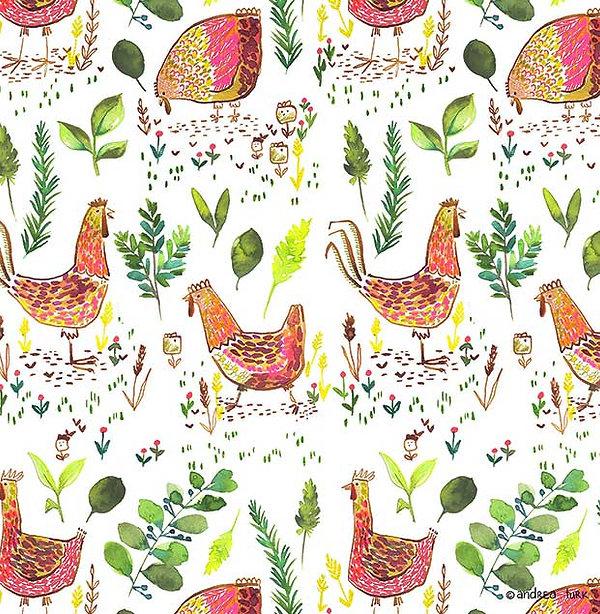 Wonky-chickens.jpg