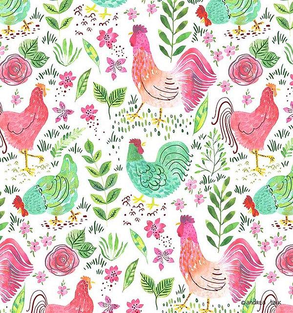 Mrs-Chicken-Licken.jpg