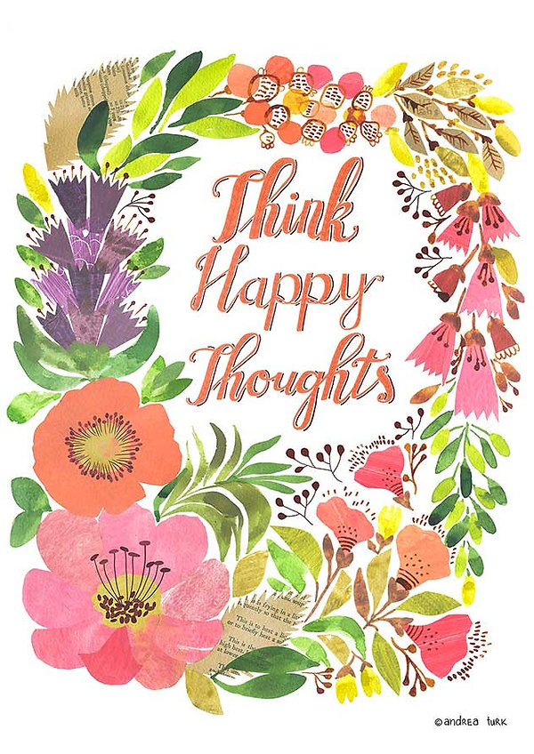 Think-happy-thoughts.jpg