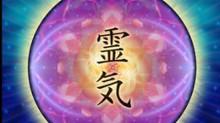 Reiki - Energy Healing demystified.
