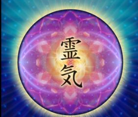 Reiki - Energy Healing demystified.