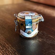 Agostino Recca (8.11 oz) - Fillets of Anchovies