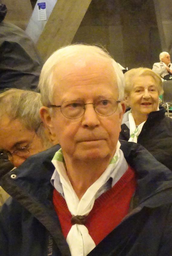 Marc P